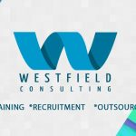 Westfield Consulting Ltd